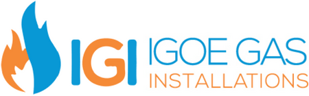 Igoe Gas Installations