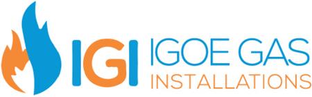 Igoe Gas Installations